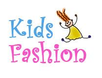 klær og mote for barn