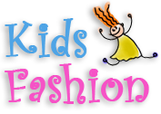 Kids-fashion.no